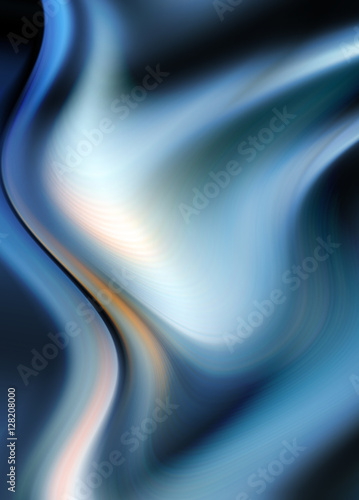 streszczenie-tlo-w-kolorach-niebieskim