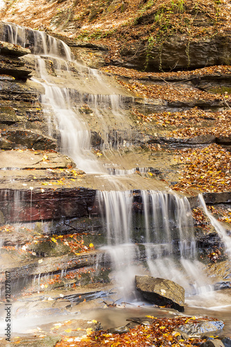 wodospad-tre-cascate-we-wloszech