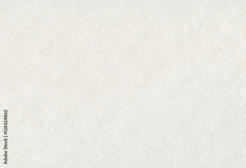 Fototapety, obrazy: ナチュラルホワイトの壁紙テクスチャ