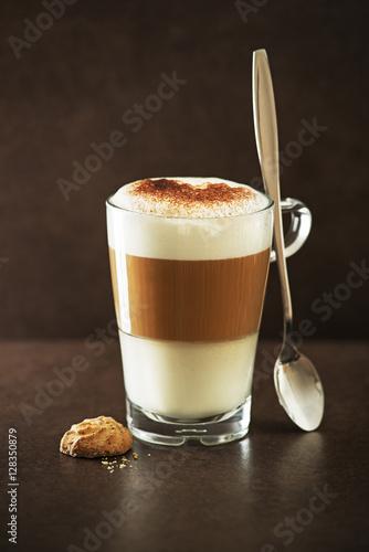 kawa-latte-macchiato