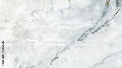 Marble texture, marble background for design. Marble motifs that occurs natural. Abstract background Christmas, Happy new year 2020.
