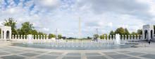 WASHINGTON DC, USA - OCTOBER 2...