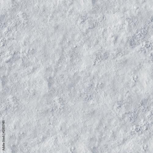 sniezna-bezszwowa-tekstura