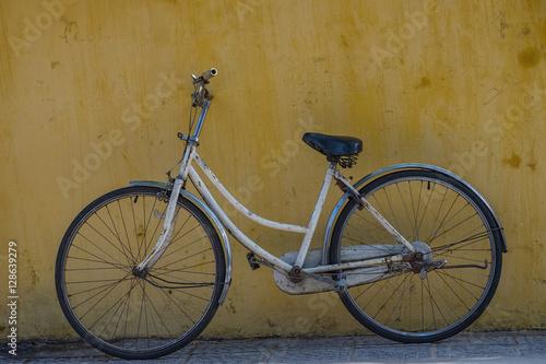 Fototapety, obrazy: bicycle