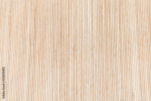 background of the plurality of wooden boards