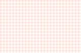 Różowy prostokąt w kratkę - 128665813