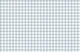 wzór w kratkę obrus w kratkę - 128669660