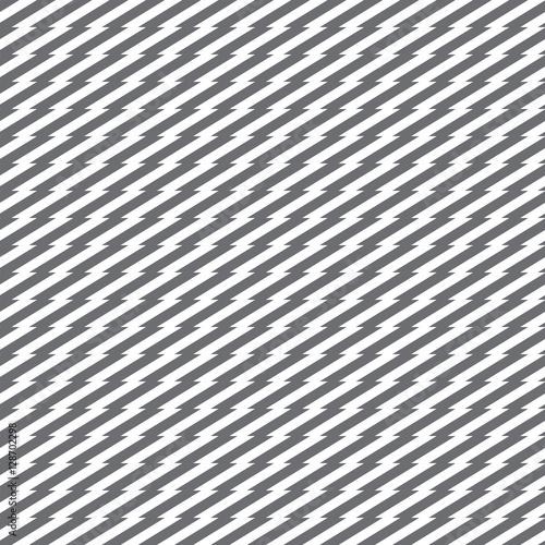 monochromatyczny-bezszwowy-wzor-zludzenie