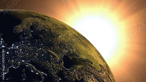 planeta-ziemia