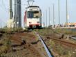 Öffentlicher Nahverkehr, Strassenbahn