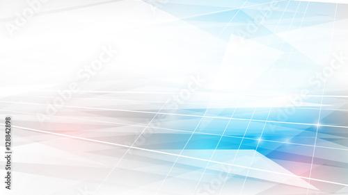 abstrakcyjne tło wektor - fototapety na wymiar