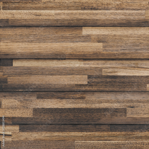 Photo Stands Wood Wooden oak rustic table top background