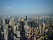 New york desde Empire State Building