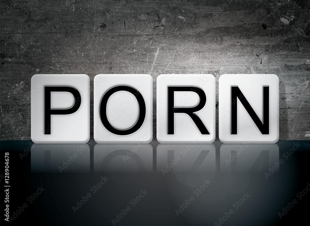 Besplatne hardcore porno aplikacije