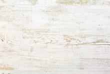Grunge Background. Peeling Pai...