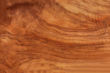 Texture Weneer, Wood Exotic