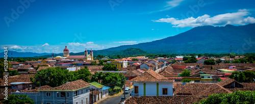 Fotografía Granada Rooftops