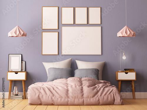 Posters In Slaapkamer : Poster slaapkamer rustige best posters slaapkamer images on