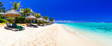Serene Tropical Holidays - Per...