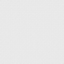 Seamless Dotted Background - G...