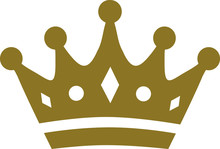 Crown With Details