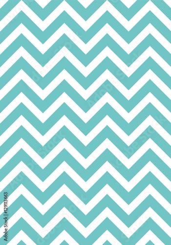 zygzakowaty-wzor-jasnoniebieski-tapeta