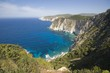 Cape Keri, Zakynthos, Greece