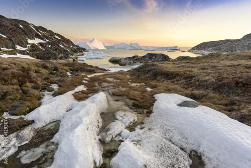 lodowce-na-oceanie-arktycznym-w-grenlandii