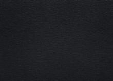 Dark Grunge Paper Texture