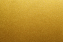 Yellow Gold Paper