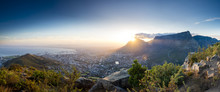 Lions Head Viewpoint 6