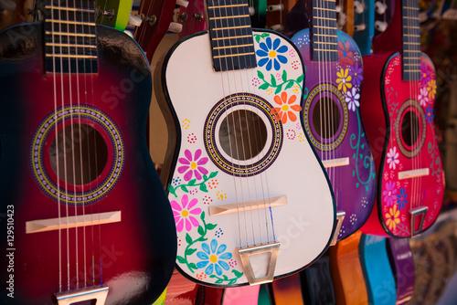 meksykanskie-gitary
