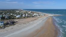 Aerial Image St Augustine Vila...