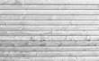 Holzbretter weiß gefärbt Hintergrund