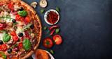 pizza 6 - 129570412