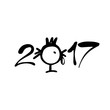 2017 rooster new