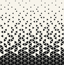 Abstract Geometric Hipster Fas...