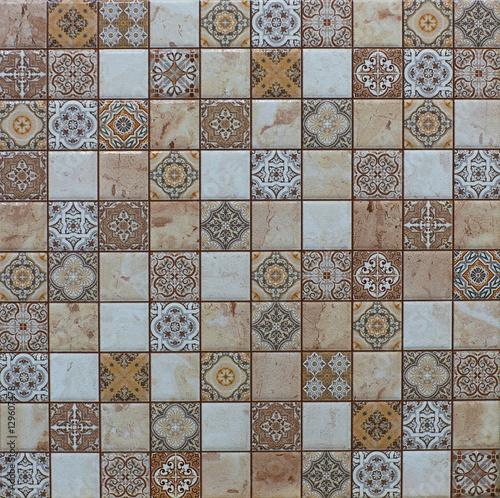 abstrakcyjne-mozaiki-portugalskie