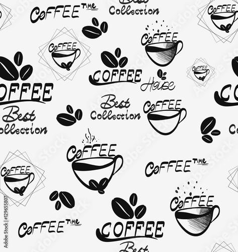 kawowy-bezszwowy-wzor-z-brown-filizankami