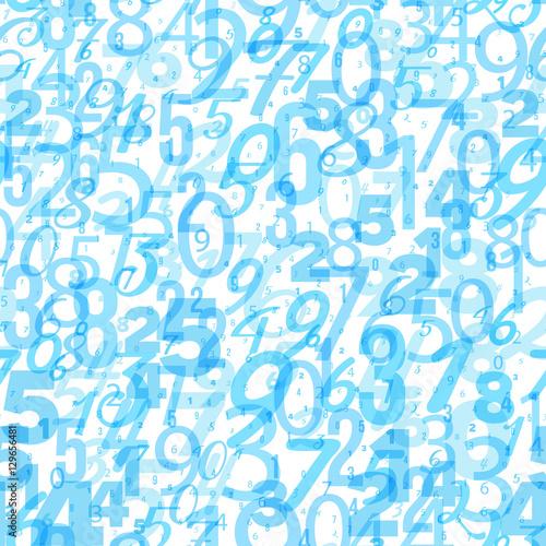 tlo-matematyczne-inny-wzor-liczb