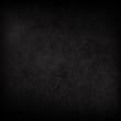 Blank dark texture background