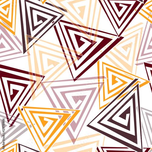 nowozytny-bezszwowy-trojboka-wzor-dla-tekstylnego-projekta-tlo-wektor-geometryczna-abstrakcjonistyczna