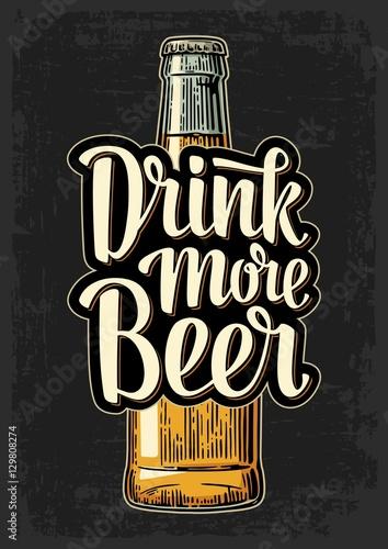 butelka-i-pic-wiecej-napis-na-piwo
