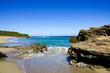 Karibische Bucht