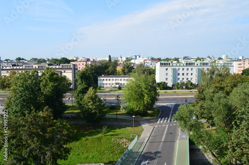 nowe-dzielnice-bialystok