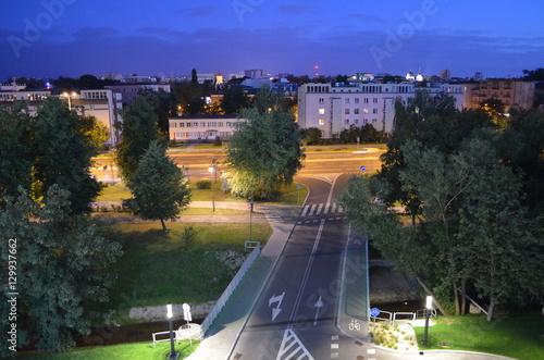bialystok-wieczorem-w-lecie-piekna-panorama