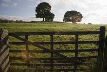 Yorkshire Dales Yorkshire England