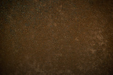 Red Dirt (soil) Background Or ...