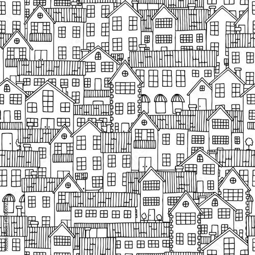 domowy-graficzny-czarny-bialy