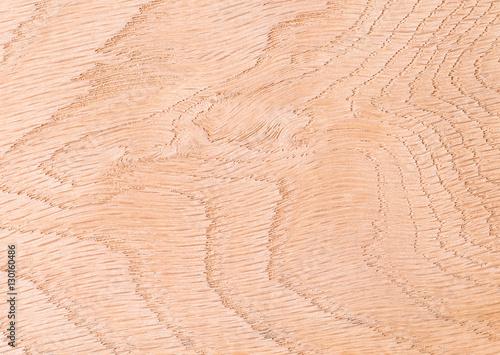 Recess Fitting Wood Lumber